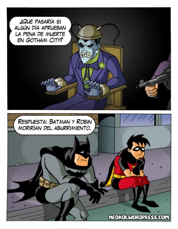 batman robin comic