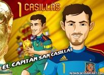 Casillas2010