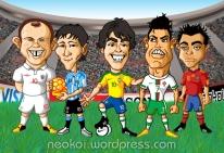 Futbolistas-72dpi