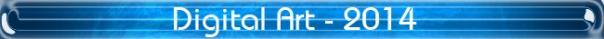 barra-separadora-dig2014