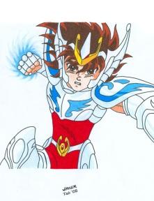 Seiya2