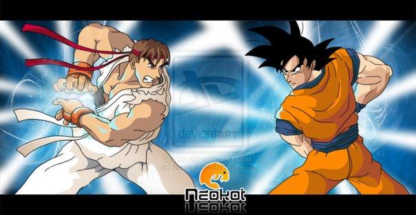 hadouken_vs__kamehameha_by_neokoi