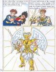 sacred medal 05
