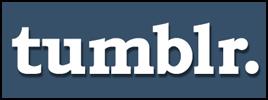 tumblr-banner