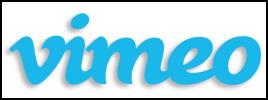 vimeo-banner