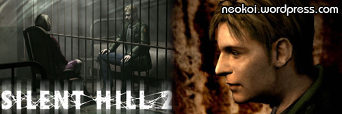 SHill2