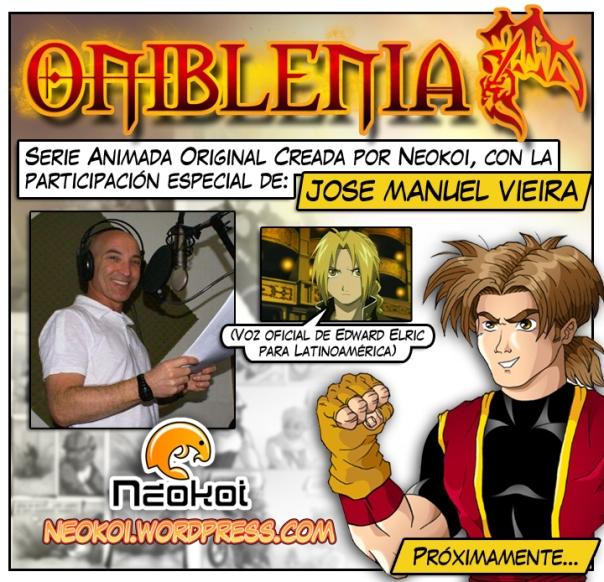 Promocion-Oniblenia