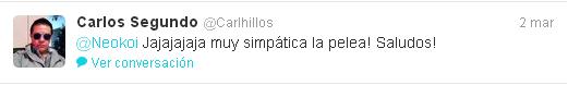 twitter-carlos-segundo