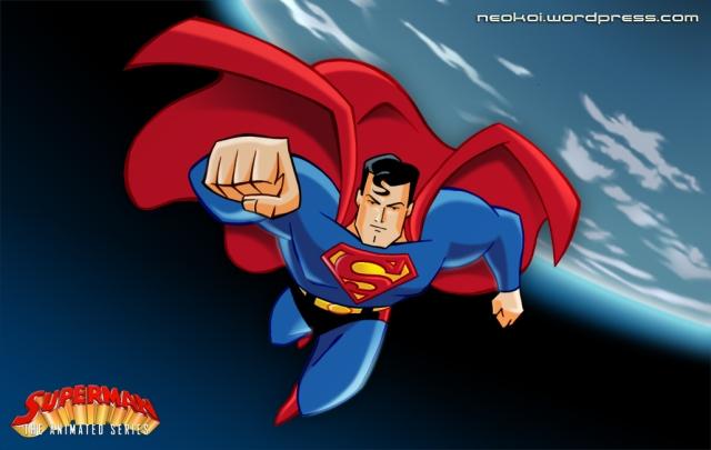 Superman-72dpi