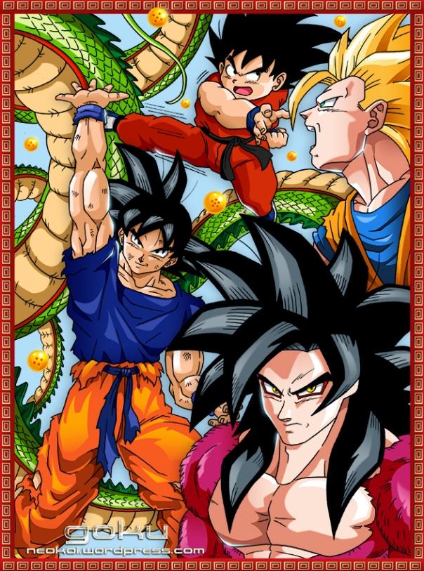 Goku-72dpi