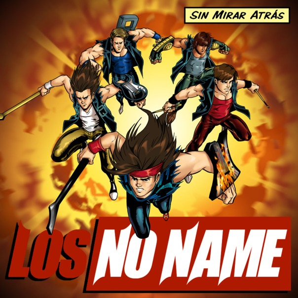 los_no_name___color_sample_by_neokoi-d6kdxol