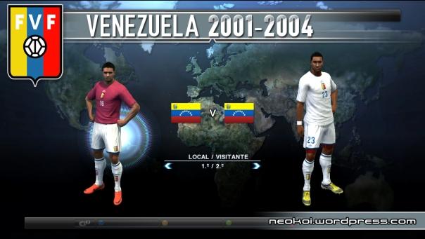 Promocion-Venezuela-01-04-2