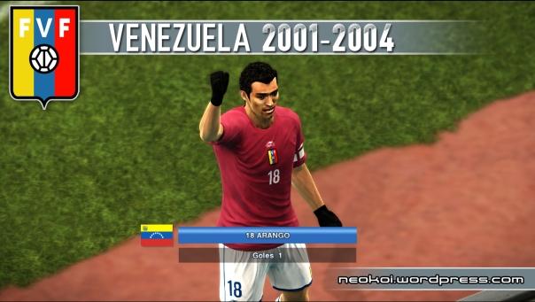 Promocion-Venezuela-01-04