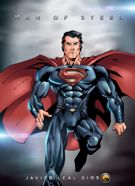 Man-of-Steel-72dpi