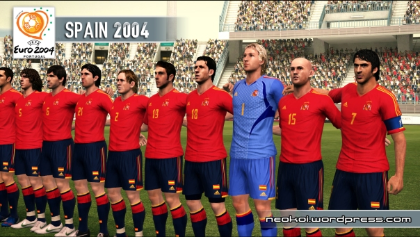 Spain-2004-pa