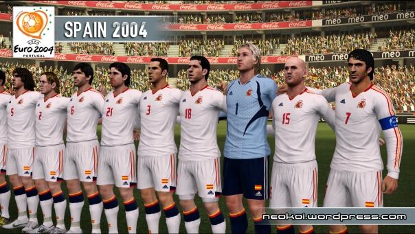 Spain-2004-pb