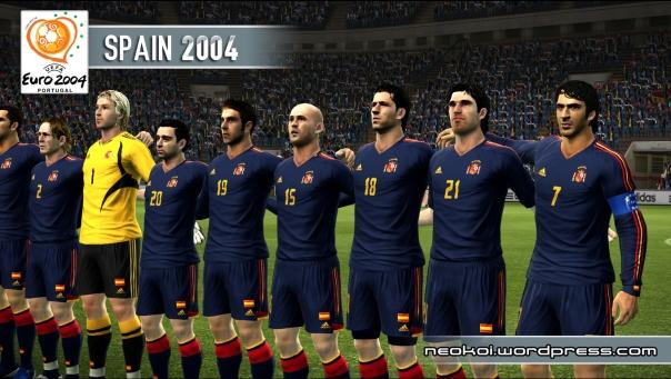 Spain-2004-pc