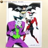 Joker-Harley-Instagram
