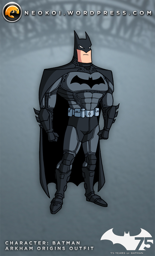 Batman-Origins-72dpi
