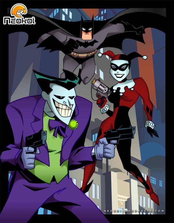 Joker-y-Harley-72dpi-2