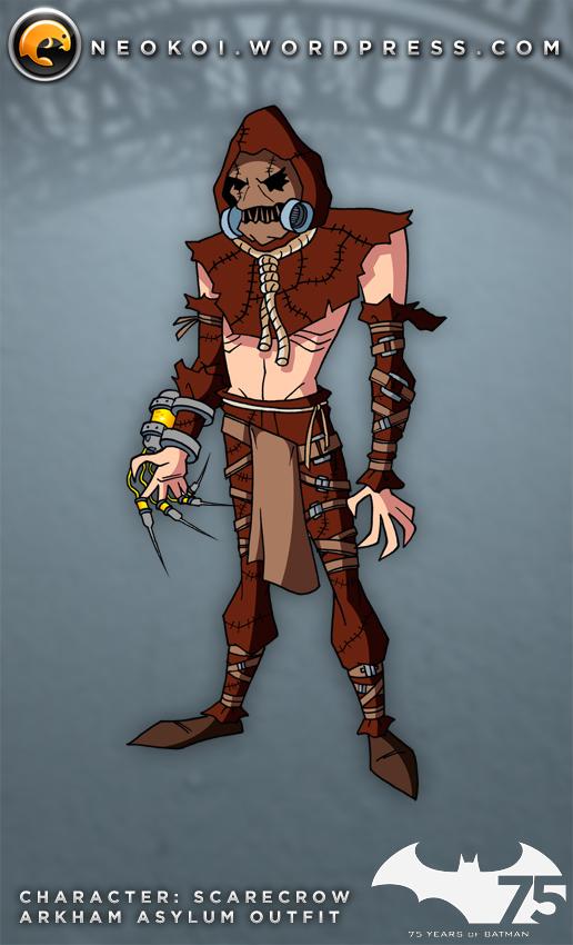 Scarecrow-TAS-Asylum-72dpi