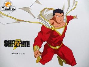 Shazam-72dpi