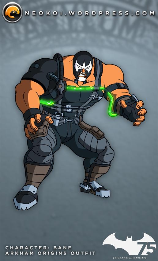 Bane-TAS-Arkham-72dpi