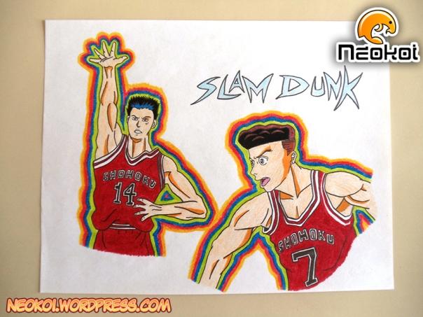 Slam-Dunk-2002-2