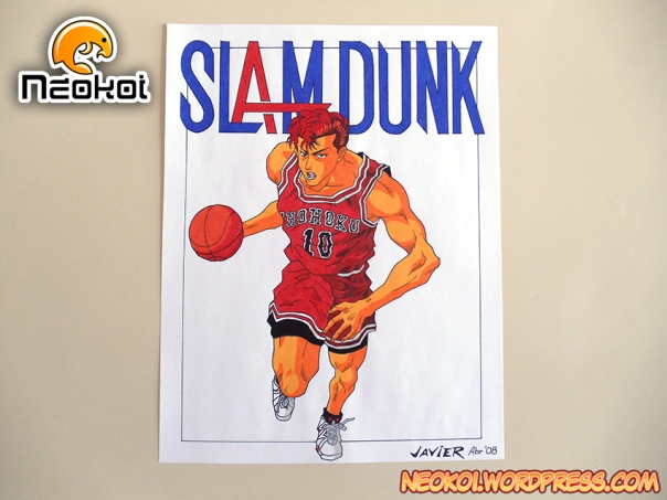 Slam-Dunk-2008
