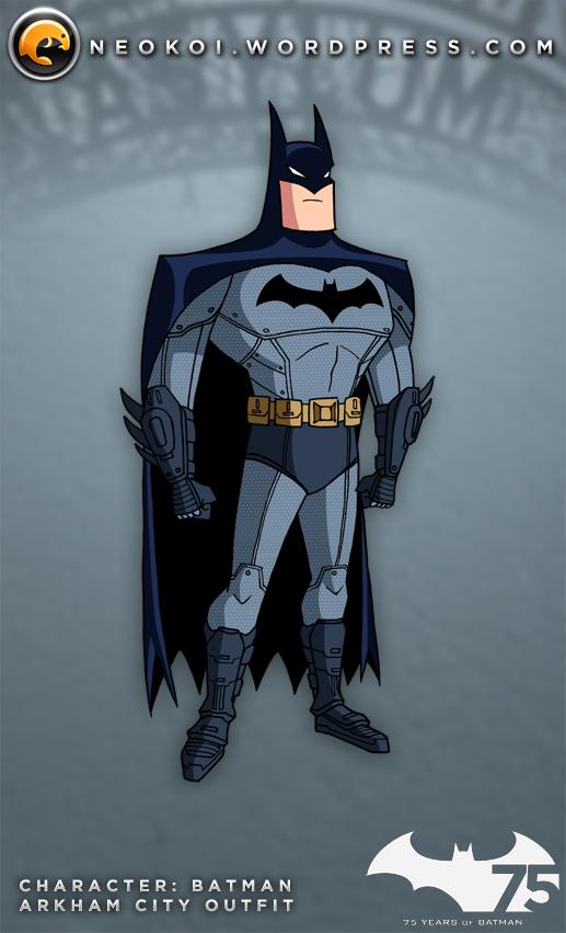Batman-Arkham-City-72dpi