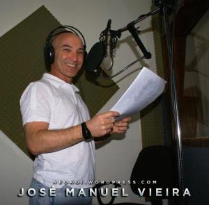Jose-Manuel