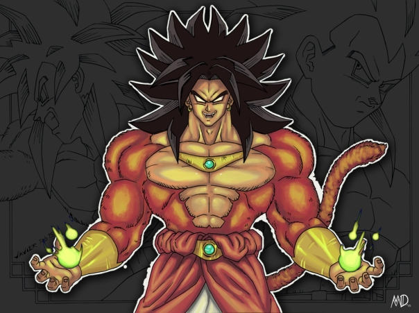 Broly-SSJ4Colored-Blog