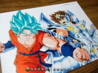 Goku-vs-Seiya-FB