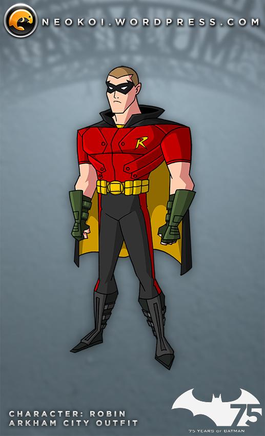 Robin-Arkham-City-72dpi