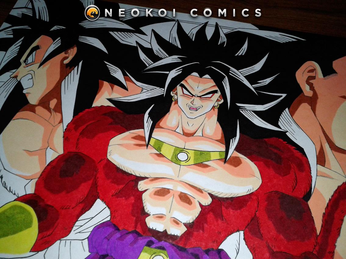 50 Gif Animados De Fondos De Videojuegos De Lucha: Dibujos Tumblr Pequeãƒâ±os