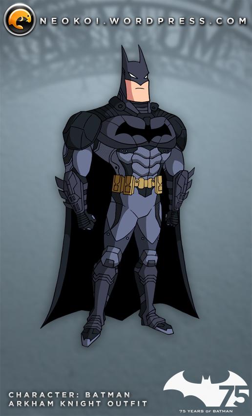 Batman-Arkham-Knight-72dpi