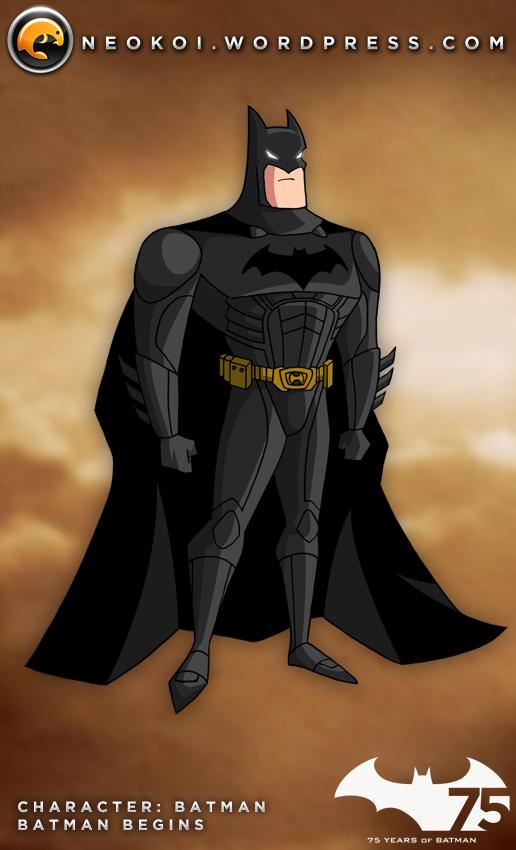 Batman-Begins-72dpi
