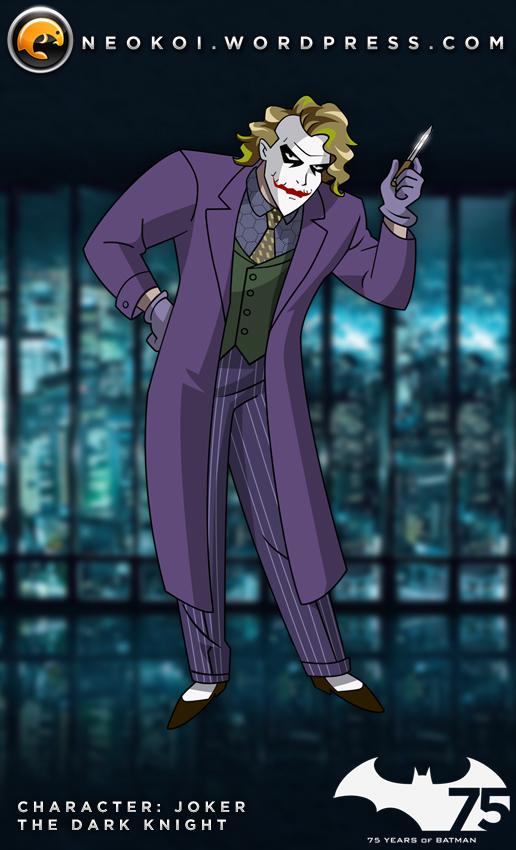 Joker-Dark-Knight-72dpi