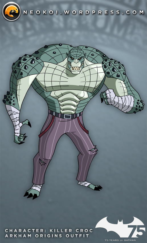 Killer-Croc-TAS-Arkham-72dp