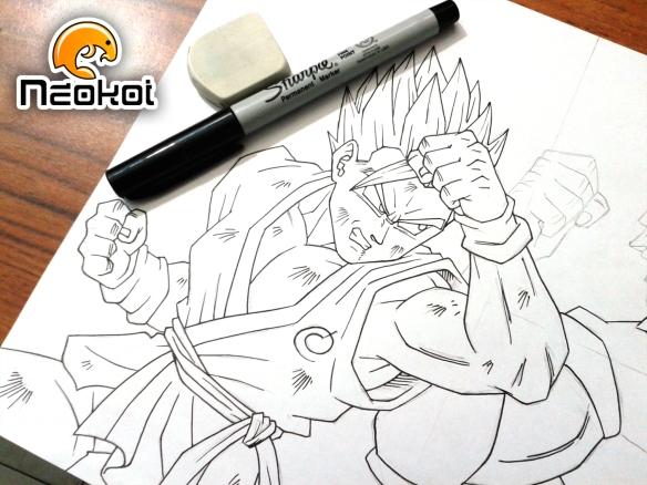 Dibujo-001