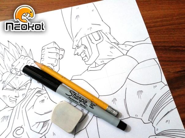 Dibujo-002