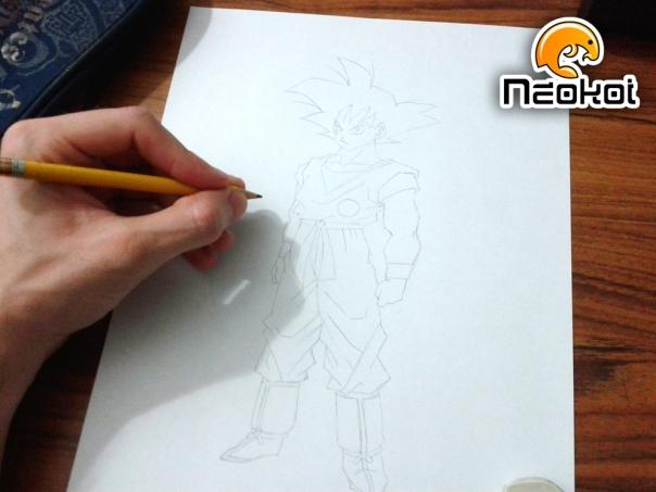 Goku-02