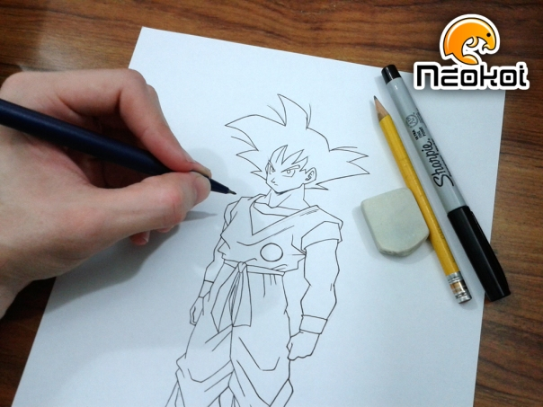 Goku-03