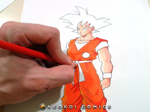 goku-namek-1-fb