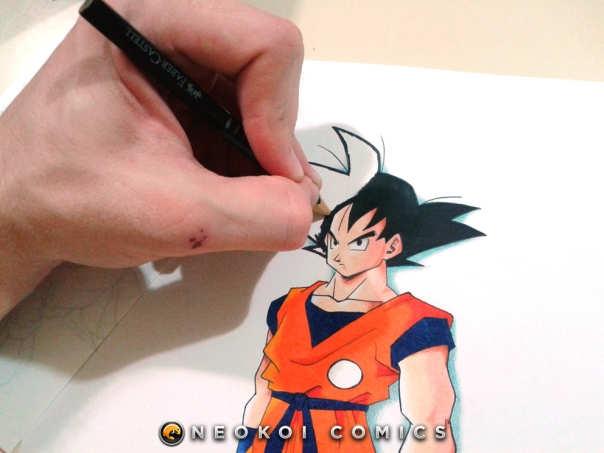 goku-namek-2-fb
