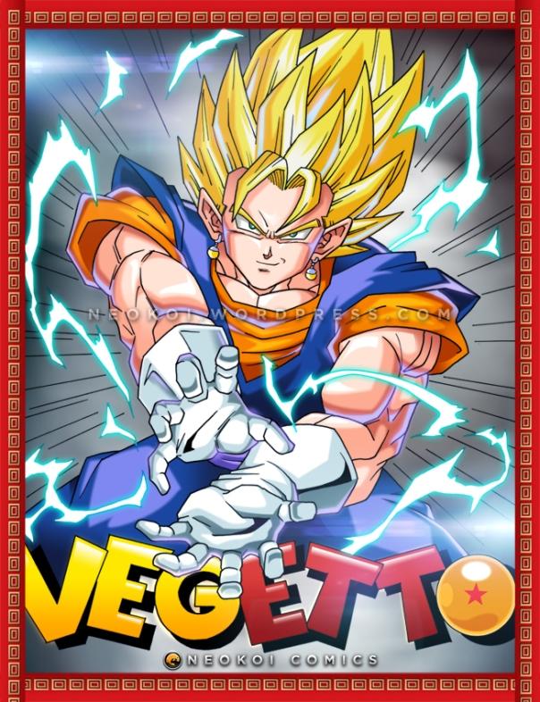 Vegetto-72dpi