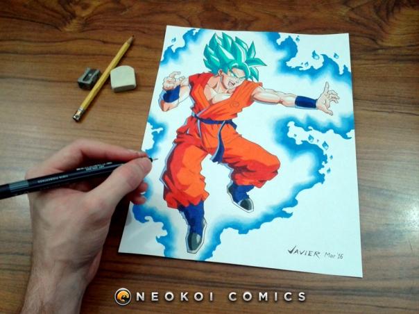 Goku-ssgss-fb-02