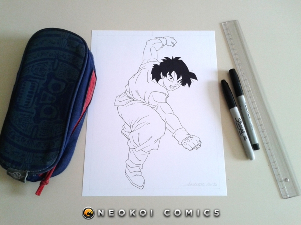 Teen-Goten-fb-01
