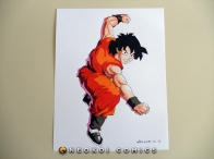 Teen-Goten-fb-02