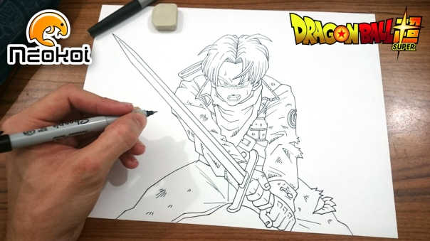 Drawing-Trunks-DBS-fb-1